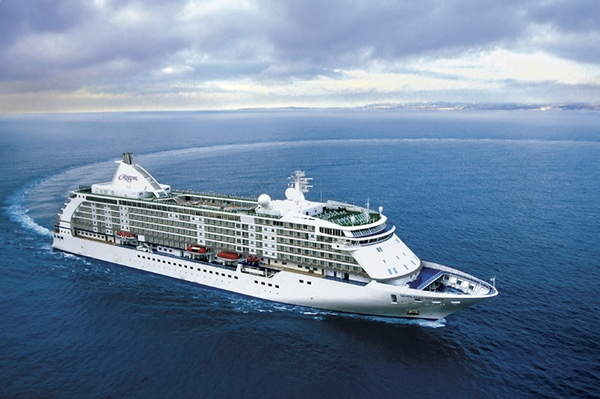 regent-seven-seas-completa-la-renovacion-del-voyager