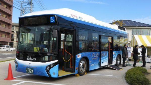 toyota-bus-hidrogeno