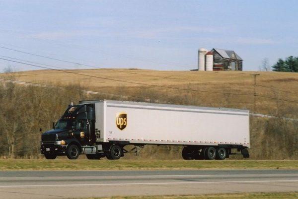 ups-trailer