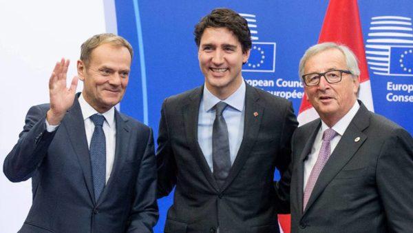 union-europea-y-canada