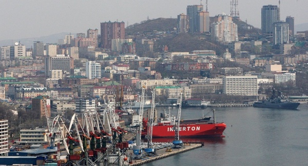 vladivostok-se-posiciona-como-destino-de-cruceros