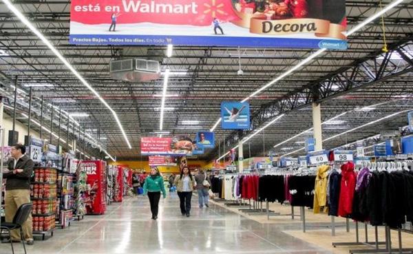 walmart-mexico-invierte-para-abrir-nuevas-tiendas