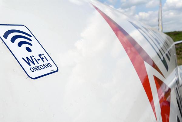 wi-fi-onboard