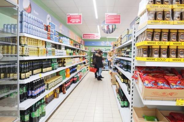 x5-retail-group-busca-proveedores-en-peru