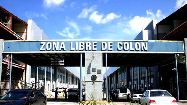 zona-libre-de-colon-contara-con-centro-de-distribucion-mexicano