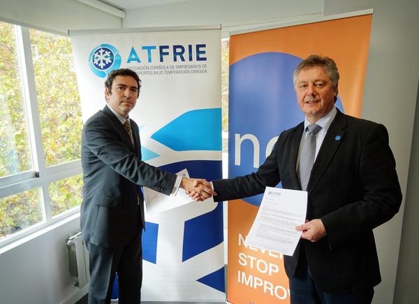 acuerdo-atfrie-nqa-certificados-espana