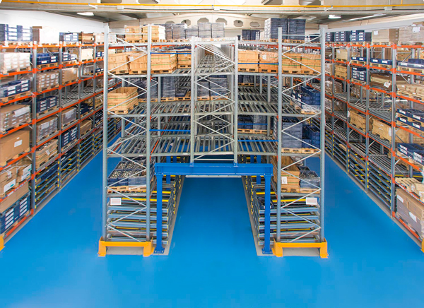 ar-racking-logistica-interna-almacen