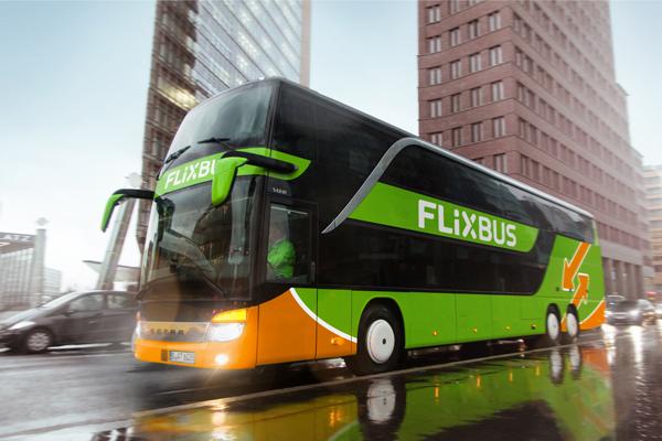 autocar-verde-barcelona-munich