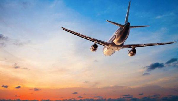 avion_bajo-coste