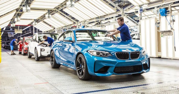 bmw-m2-produccion