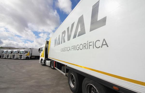 camion-frigorifico-narval-logistica