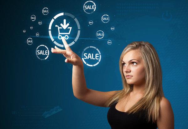 ecommerce-shoping
