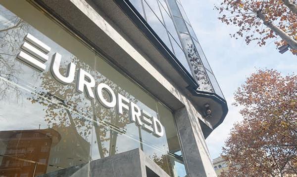 eurofred-sello-compensa-magrama