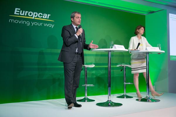 europcar-caroline-parot-consejera-delegada