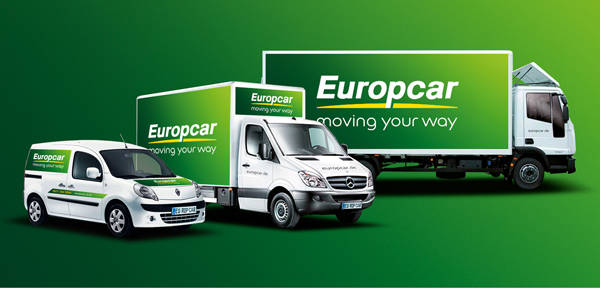 europcar-premios-business-travel