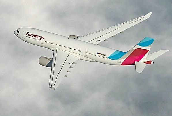 eurowings-a330