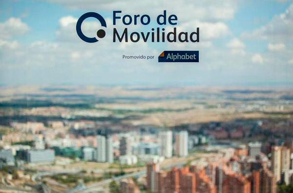 foro-movilidad