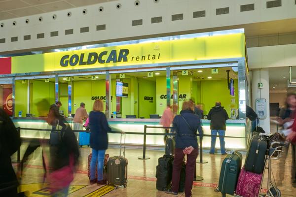 goldcar-renacar-aeropuerto-movilidad