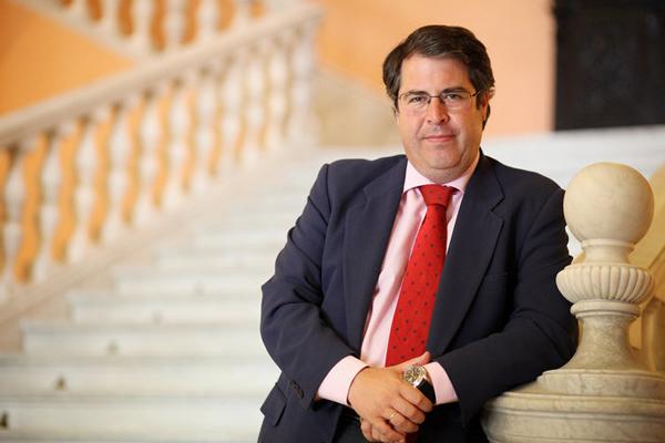 gregorio-serrano-director-dgt