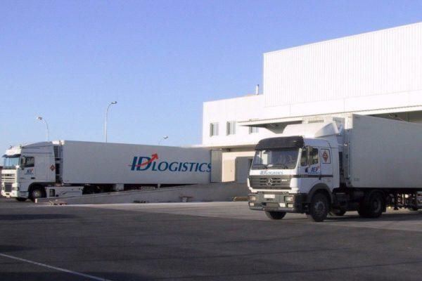 idl_camiones