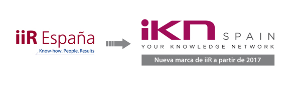 iir-ikn-transicion-empresa