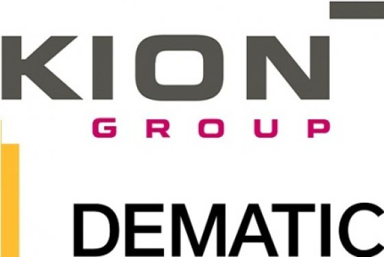 kion-group-dematic-acuerdo-adquisicion