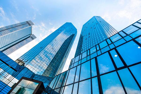 Noticias log stica y transporte for Empresas de mantenimiento de edificios en madrid