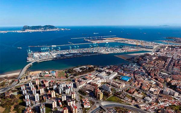puerto-logistica-algeciras