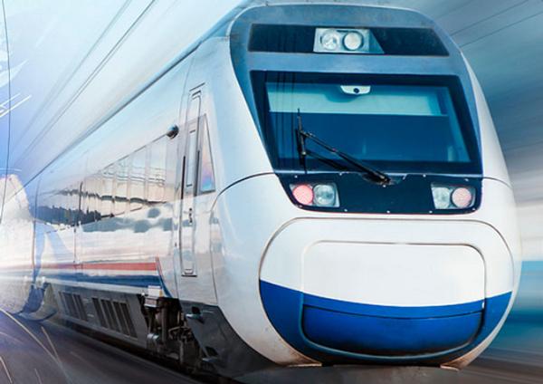 sector-ferroviario-tren