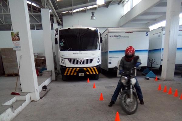 seguridad-vial-ampm-conductores