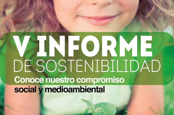 sostenibilidad-medioambiente-2015