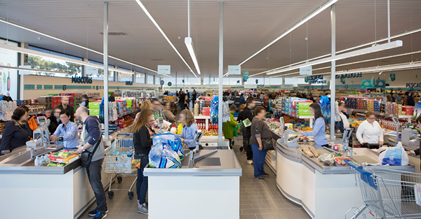 supermercado-aldi-alicante