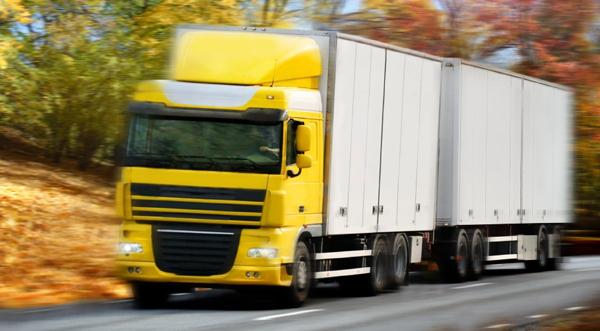 transporte-camion-gasoleo