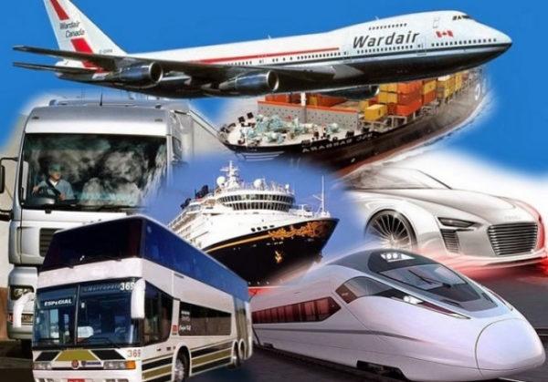 transporte-internacional-de-mercancias