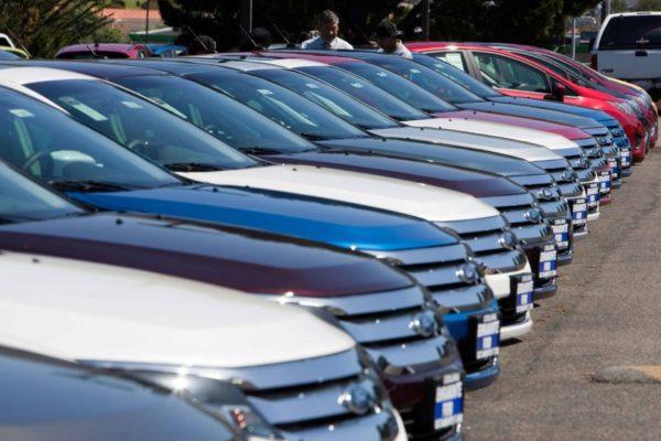 venta-de-coches-en-estados-unidos