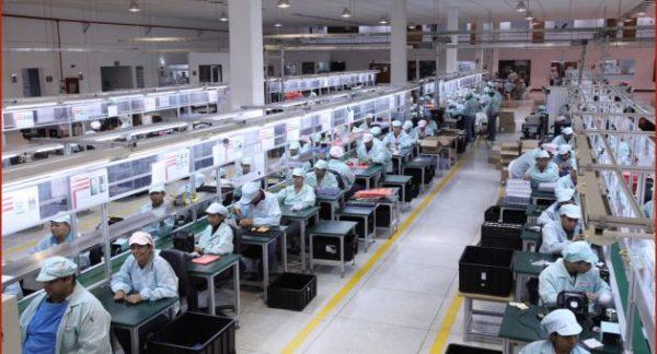 vtelca-fabrica