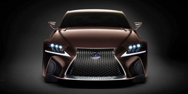 2017-Lexus-LS