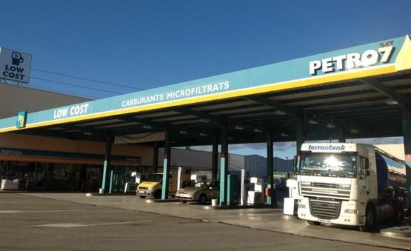7-eleven-presenta-la-imagen-de-sus-gasolineras-en-mexico