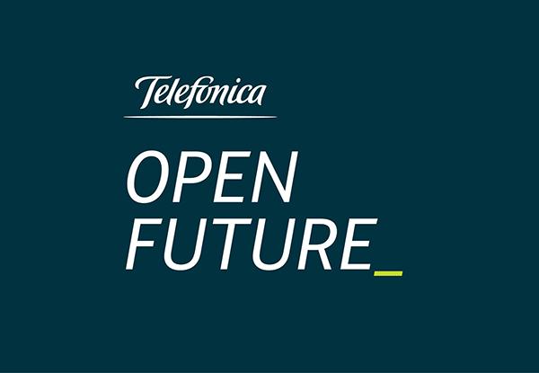 Telefónica-OpenFuture-consolida-su-apoyo-a-la-innovación-y-el-emprendimiento-en-2016