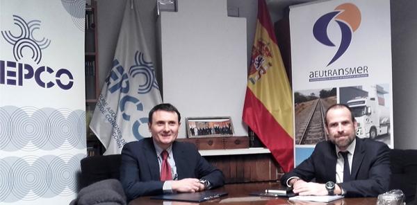 Aeutransmer-CEPCO-acuerdo-colaboracion