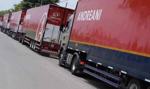 andreani-aplica-sistema-gestion-de-transporte