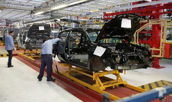 argentina-aumenta-su-produccion-vehiculos-en-noviembre