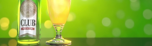 cerveceria-nacional-conservara-la-marca-club-premium