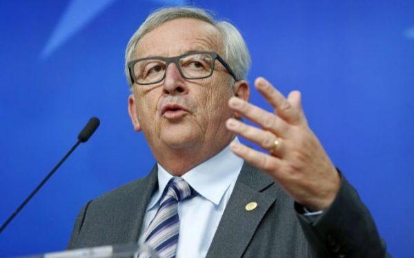 comision-europea-y-alemania