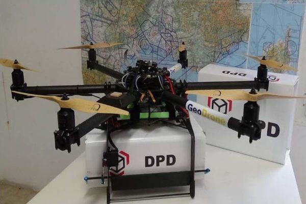drones_dpd