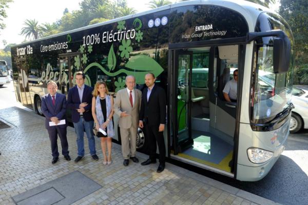 EMT-autobús-100-eléctrico