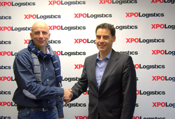 Firma_XPO-Palencia