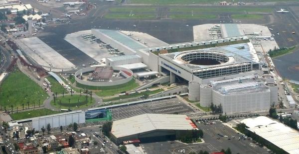 iata-pide-mejoras-en-infraestructuras-aeroportuarias-en-latinoamerica