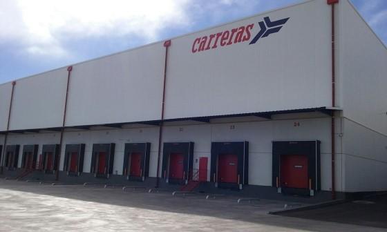 Instalaciones Canarias