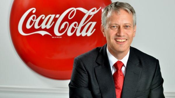 james-quincey-presidente-coca-cola-mayo-2017